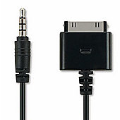 Philips PPA1160 iPhone/iPad Cable