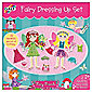 Galt Fairy Friends Dressing Up Set