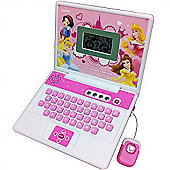 VTech Disney Princess Fantasy Notebook
