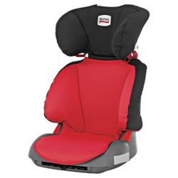 Britax Adventure Car Seat, Group 2-3, Olivia