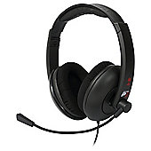 Turtle Beach Ear Force P11 Amplified Stereo Gaming Headset (PS3 / PC)