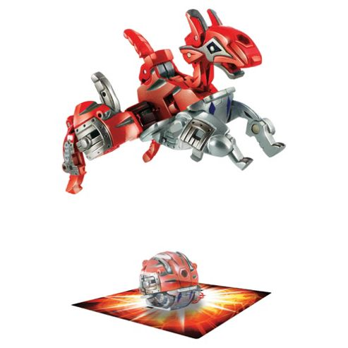 Spin Master Bakugan Sky Raiders - Assortment - Colours & Styles May Vary