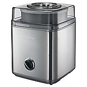 Cuisinart Cusiniart 211-3873 Ice Cream Maker