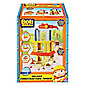 Bob The Builder Deluxe Construction Tower Playset