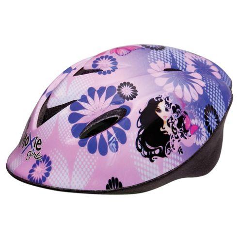 Moxie Girlz Safety Helmet