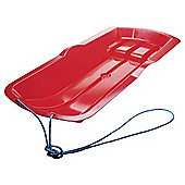 Bobkat Snow Sledge