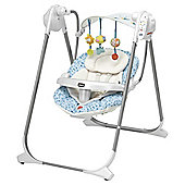 Chicco Polly Swing Up, Sea Dreams