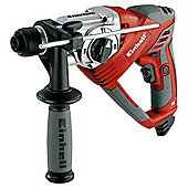 Einhell Red SDS 600W Hammer drill