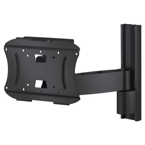 Vogel's VFW332 23 to 37 Tilt & Swing TV bracket / Wall Mount