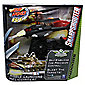 Air Hogs Sharp Shooter RC Toy - only one supplied