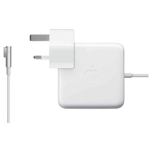 Apple 85W MagSafe Power Adaptor (for 15