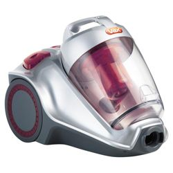 Vax C89-P7N-P Power 7 Pet Cylinder vacuum cleaner
