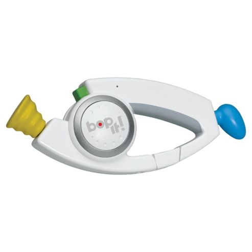 Travel Pocket Bop It