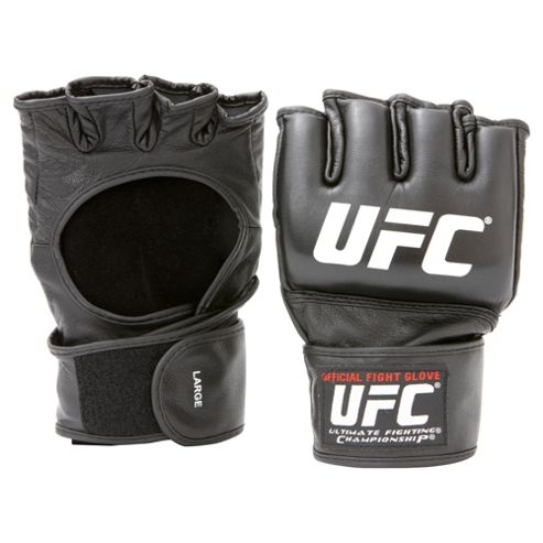 UFC Official Fight Glove (Large)