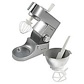 Casdon Kenwood Toy Food Mixer