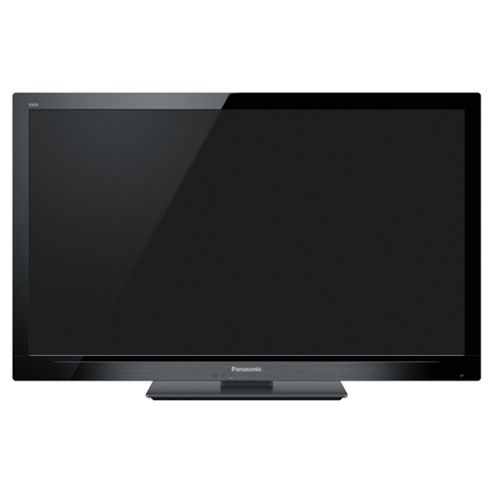 Panasonic TX-L37E30B 37 inch Widescreen Full HD 1080p LED Backlit TV HD  with Freeview