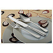 Arthur Price Classic Bead 24 piece, 6 Person Boxed Cutlery Set