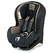 Jané Racing Car Seat, Group 0-1, District