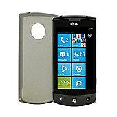 Glacier LG Optimus 7 case