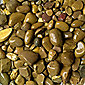 Beach Pebbles Decorative Aggregate
