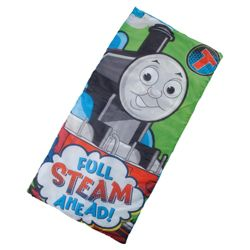 Thomas & Friends Kids' Sleeping Bag