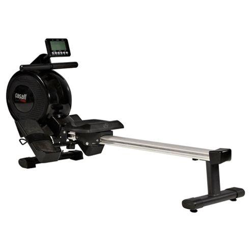Casall R400 Rower