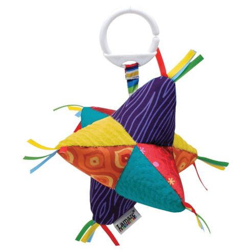 Lamaze Jingle Jack
