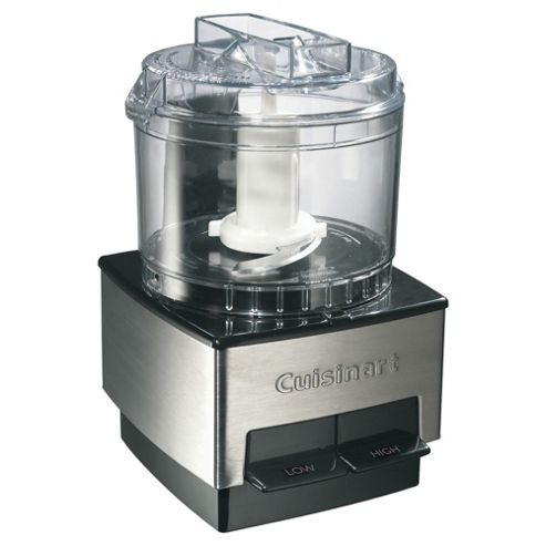 Cuisinart DLC1SSRU Mini Food Processor