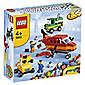 LEGO Creator Airport Building Set 5933