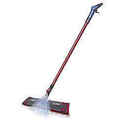 Vileda 1 2 Spray Flat Mop
