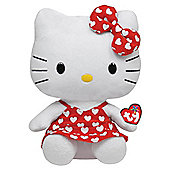 Hello Kitty Giant Toy