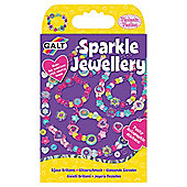 Galt Sparkle Jewellery Activity Pack