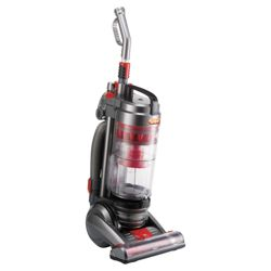 Vax U89-MAF2-T Bagless Upright Vacuum Cleaner