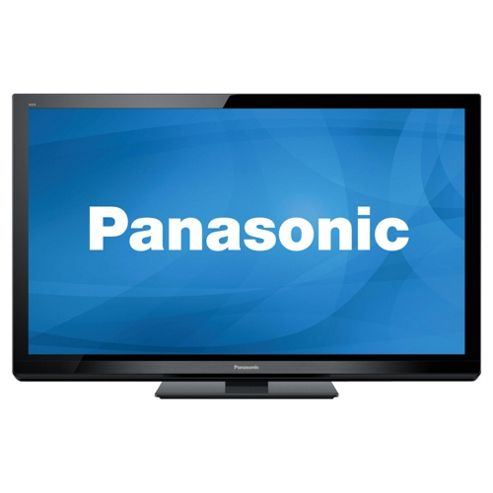 Panasonic Viera Tx-p42g30b Manual Muscle