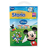 VTech 281003 Storio Mickey Mouse E Book