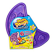 Moon Dough Mega Pack