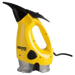 Karcher SC952 hand held steamer