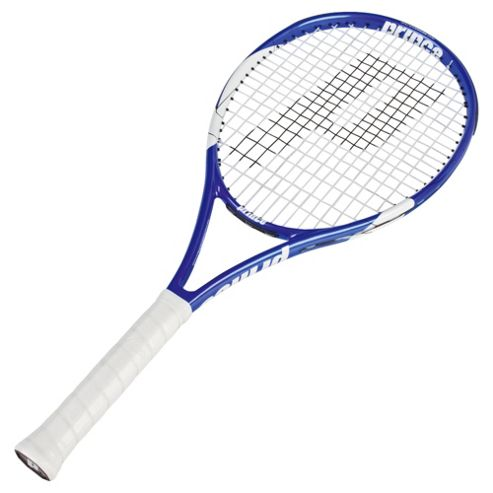 Prince Wimbledon I Smash Tennis Racket
