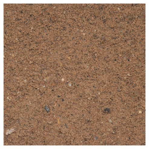 Living Stone Sharp Sand Aggregate