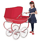 Silver Cross Toy Oberon Pram