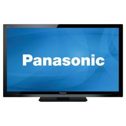 Panasonic Viera TX-L42E3B LCD Television full HD with Freeview