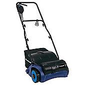 Einhell 1200w Electric Scarifier/Aerator