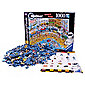 TOP GEAR Wheres Stig - Costa Del Stig, 1000 piece Jigsaw Puzzle