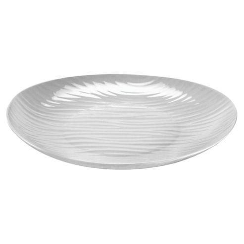 Sophie Conran White Oak Oval Plate