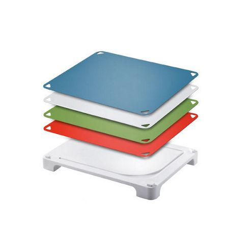 Leifheit VarioBoard Cutting Board