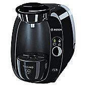 Tassimo T20 Multi Beverage Coffee Machine By Bosch