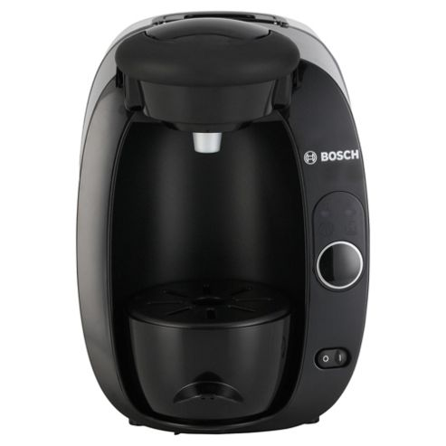 Buy Tassimo T20 Multi Beverage Coffee Machine By Bosch from our Pod Machines range - Tesco.com