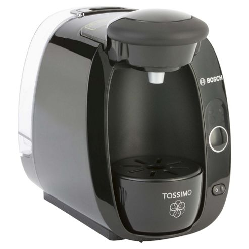 Bosch Coffee Maker Tesco : Buy Tassimo T20 Multi Beverage Coffee Machine By Bosch from our Pod Machines range - Tesco.com