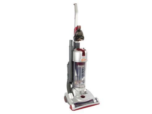 Vax U89-P8-P Bagless Upright Vacuum Cleaner