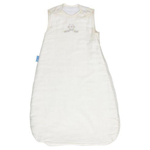 Grobag Baby Sleeping Bag 6-18 Months, 2.5 Tog, Flo & Freddie